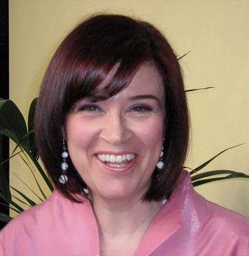 Irene Maurizi