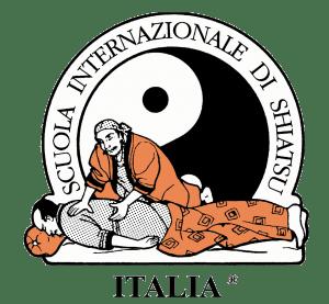 logo-scuola-internaz-shiatsu-trasparente