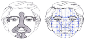 riflessologia-facciale-3