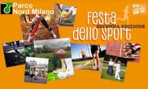 festa-sport-2017-intera