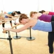 Stage di pilates avanzato onlin